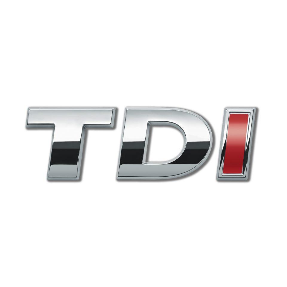 Дизельные двигатели Volkswagen Caddy TDI