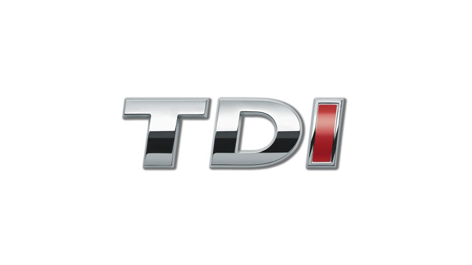 Дизельные двигатели TDI Volkswagen Caddy грузовой