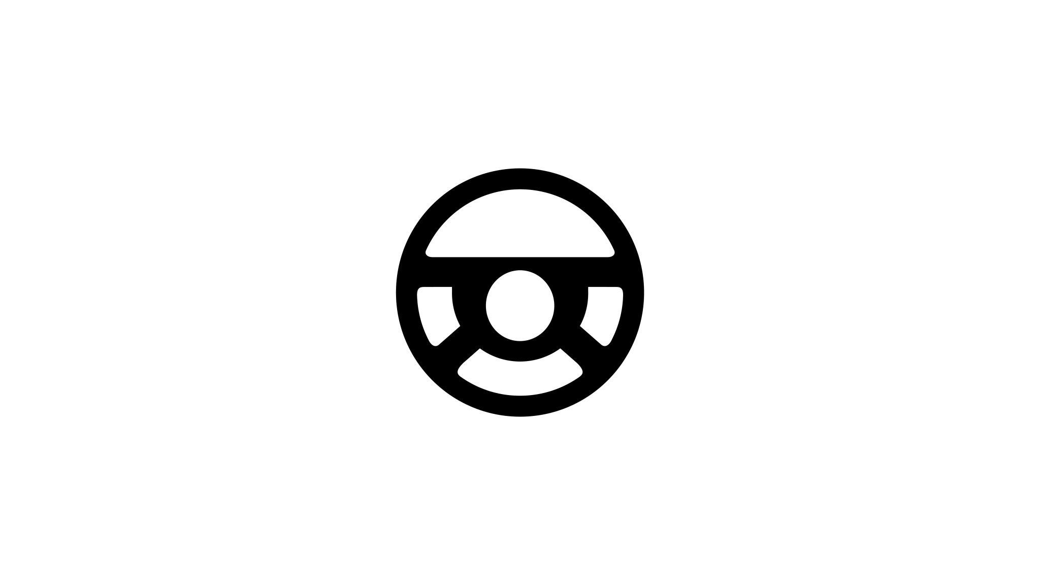Электроусилитель рулевого управления Volkswagen Crafter