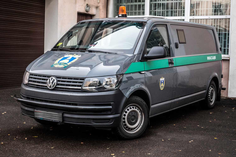 Transporter-1.jpg