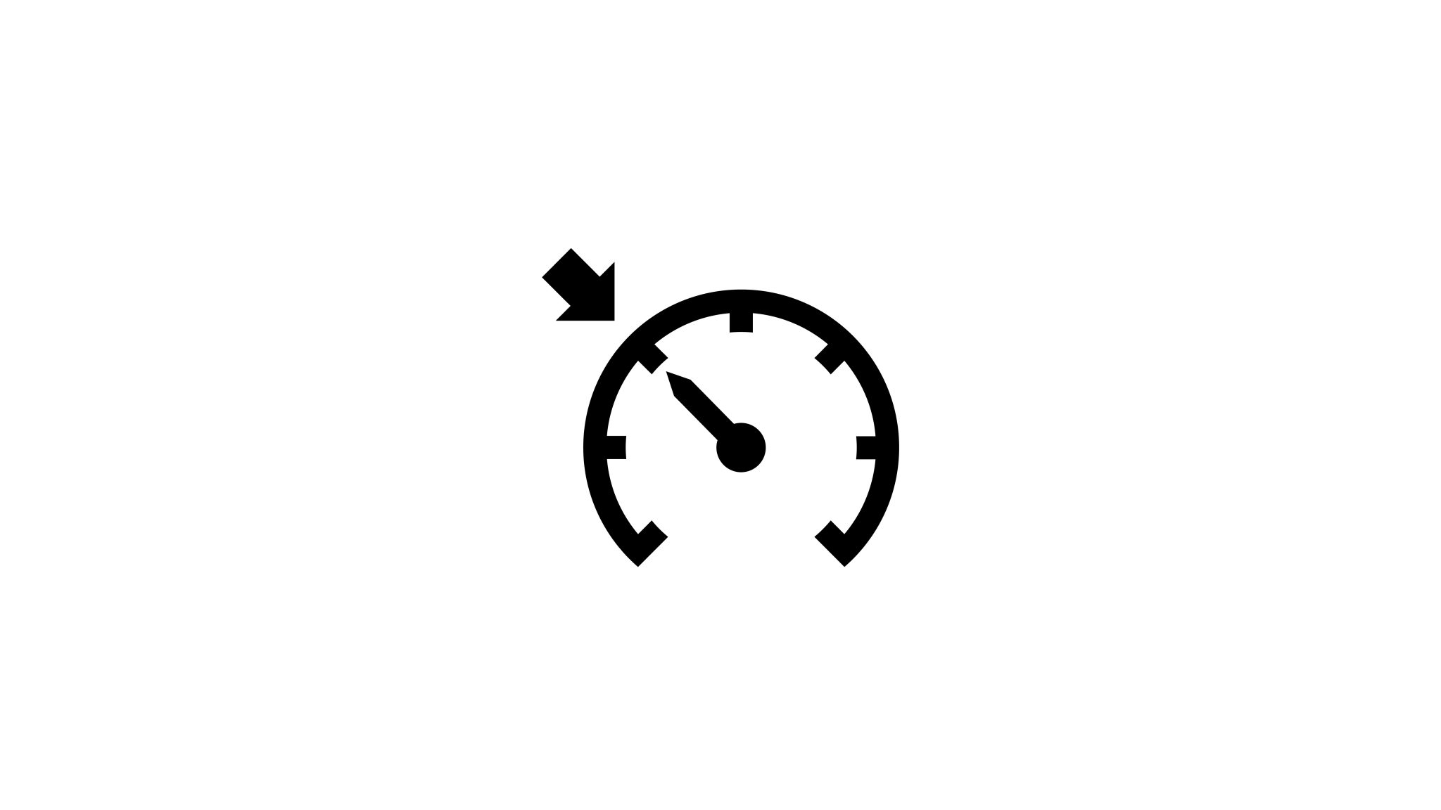 Круиз-контроль и ограничитель скорости VW Crafter