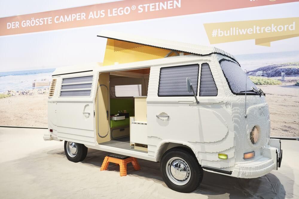 Brick_Camper (1).jpg